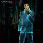 (c) Luminous-Clothing.com