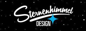 Sternenhimmel-Design Shop für LED-Deckenbeleuchtungen